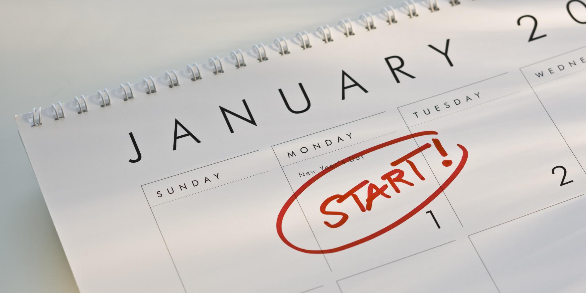 new-years-resolution2